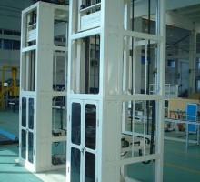 医疗机械配套液压系统